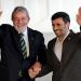 Brasil: política anti-israelense?