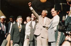 Mandela-e-os-Judeus