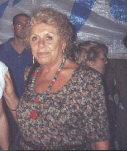 Shulamit Aloni