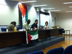 apartheid_israelense_0